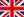 flaga_uk